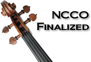 NCCO-Finalized