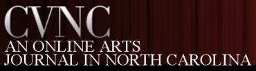 CVNC Review – Jan. 18th
