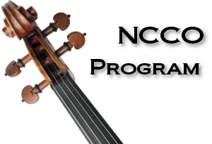 NCCO-Program