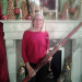 Carol Bernstorf – Bassoon Concerto in F