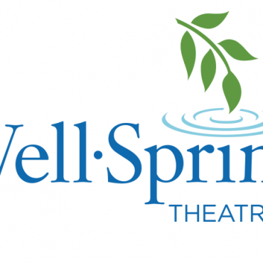 Well-Spring Theatre will become new home of N.C. Chamber Orchestra