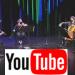 NCCO String Quartet Concert
